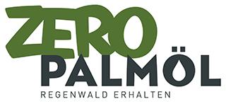 Zero-Palmoel-Logo