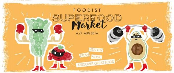 foodist-Superfood-Market