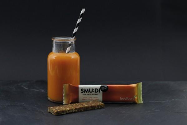 SMUDI-Karotte-Limette_Smoothie