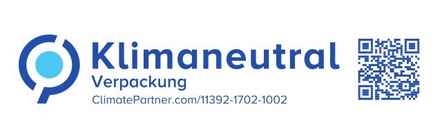 ClimatePartner-Logo