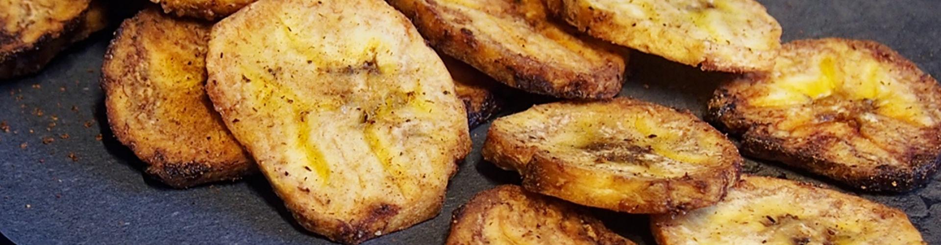 Pikante-Kochbananen-mit-Guacamole