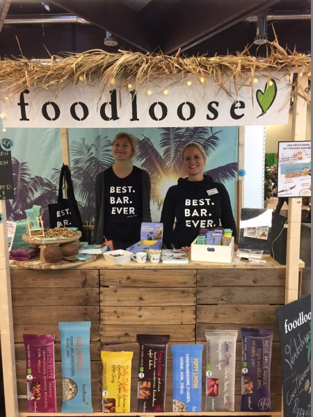 foodloose-biofach-2018