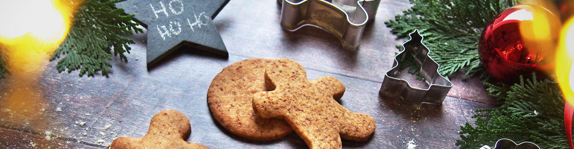 Kekse-aus-5-Zutaten