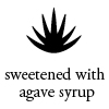 agave-syrup