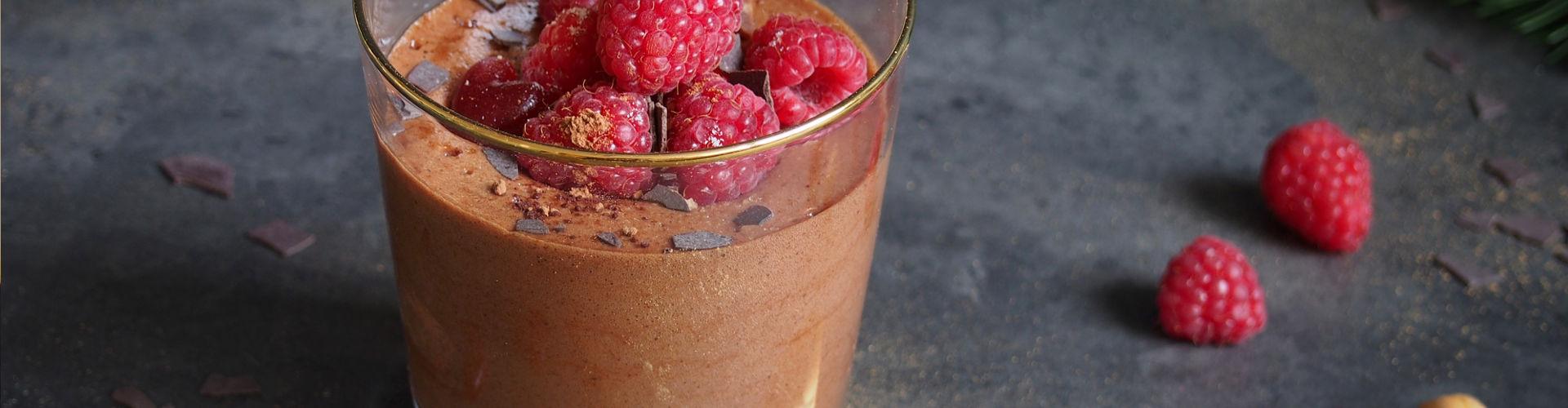 mousse-au-chocolat-serviervorschlag