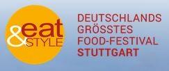 Logo-eat-STYLE-Messe