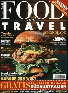 Food-and-Travel-Cover