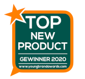 Top-New-Product-2020lgLunm7T0ywog