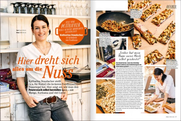 Katharina-entwickelt-Nussriegel-fuer-das-Perlemagazin