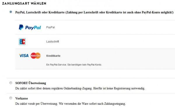 Bezahlung-ohne-Paypal-Screenshot-Online-Shop
