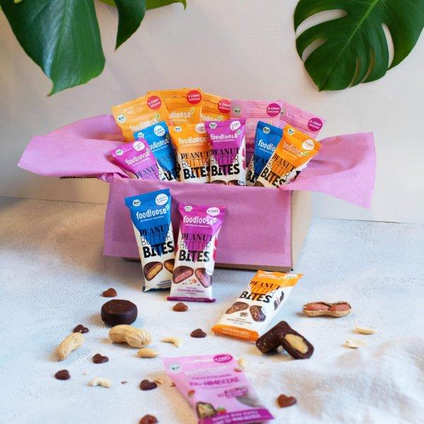 Glück teilen-Paket