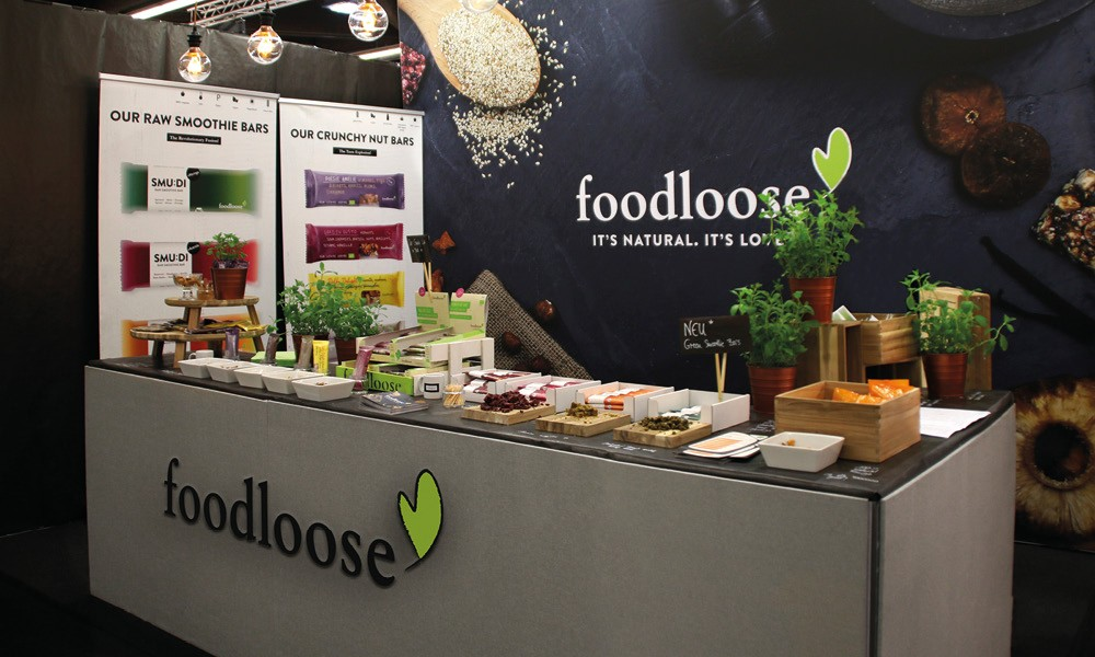 Foodloose-Messestand-eat-STYLE