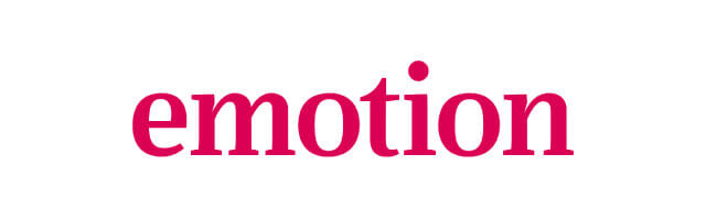 emotion-logo8w9MylFmMYnUD