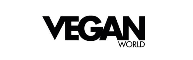 Vegan-World-logoGiabVrMw4ce3y