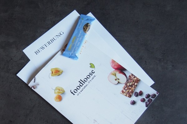 Bewerbungsmappe-foodloose