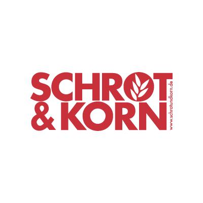 Logo_Schrot-Korn