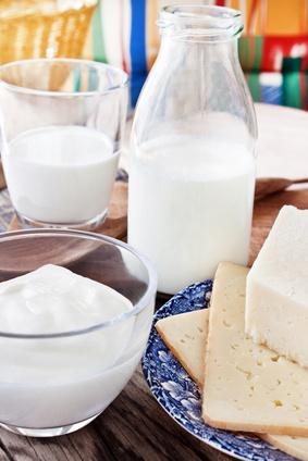 Milch-und-Milchprodukte