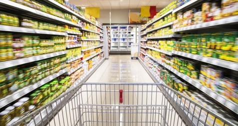 Zukunft-des-Einkaufens
